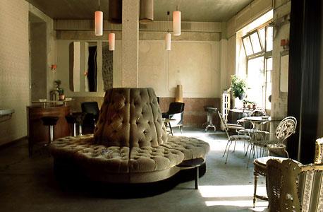 Design : kleine bar im wohnzimmer ~ Inspirierende Bilder ...